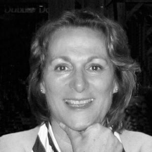 Jescica Colenbrander