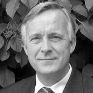 Ronald-Jan Pels