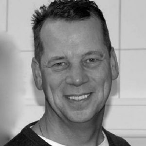 Willem van Dam