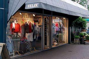 2017 FelixHerenmode winkel vd maand