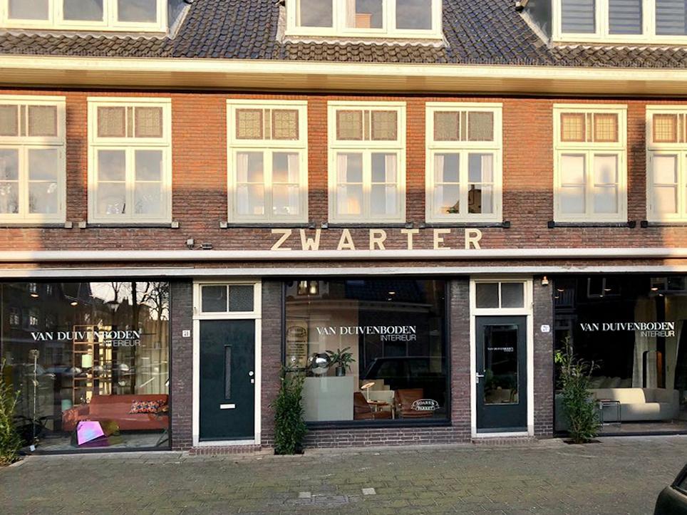 bd4061b0c27 In de maand juni hebben we er voor gekozen om Van Duivenboden Interieur te  benoemen tot 'winkel van de maand'. Van Duivenboden Interieur is gevestigd  op de ...
