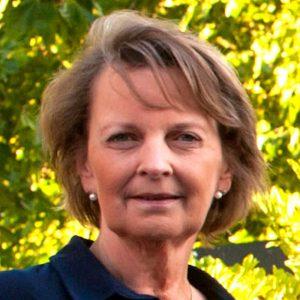 Erna van Limburg
