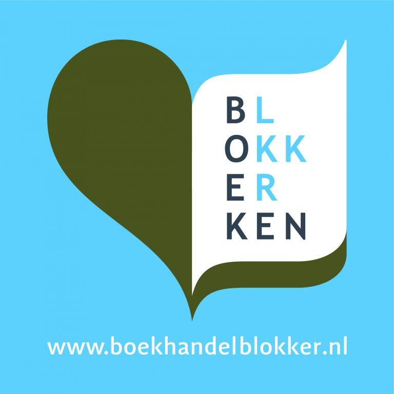 Boekhandel_Blokker