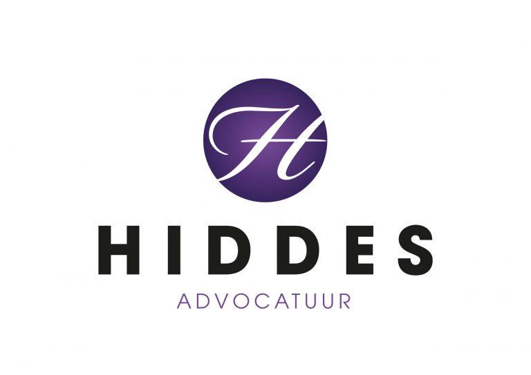 Hiddes