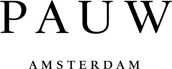 PauwAmsterdam