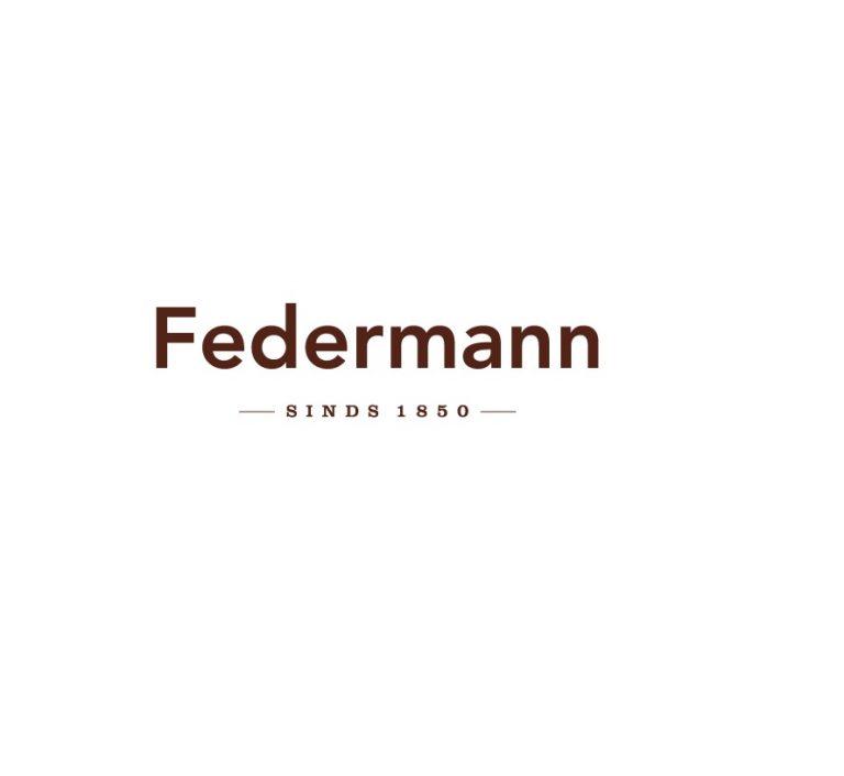 federman