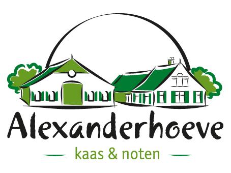 Alexanderhoeve P-versie