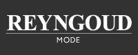 logo Reyngoud