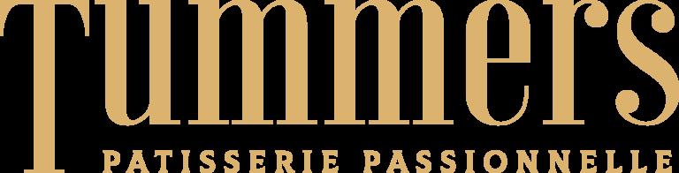 Tummers_Logo_Goud