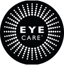 logo EyeCare rond