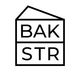 logo Bakstr