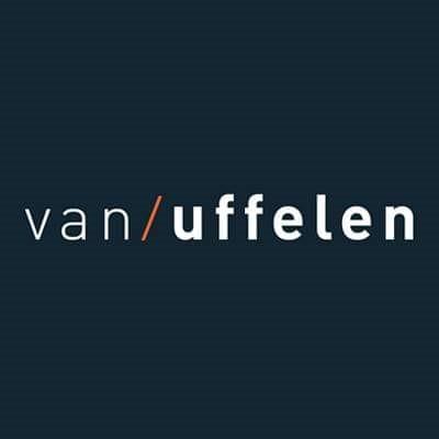 van-uffelen