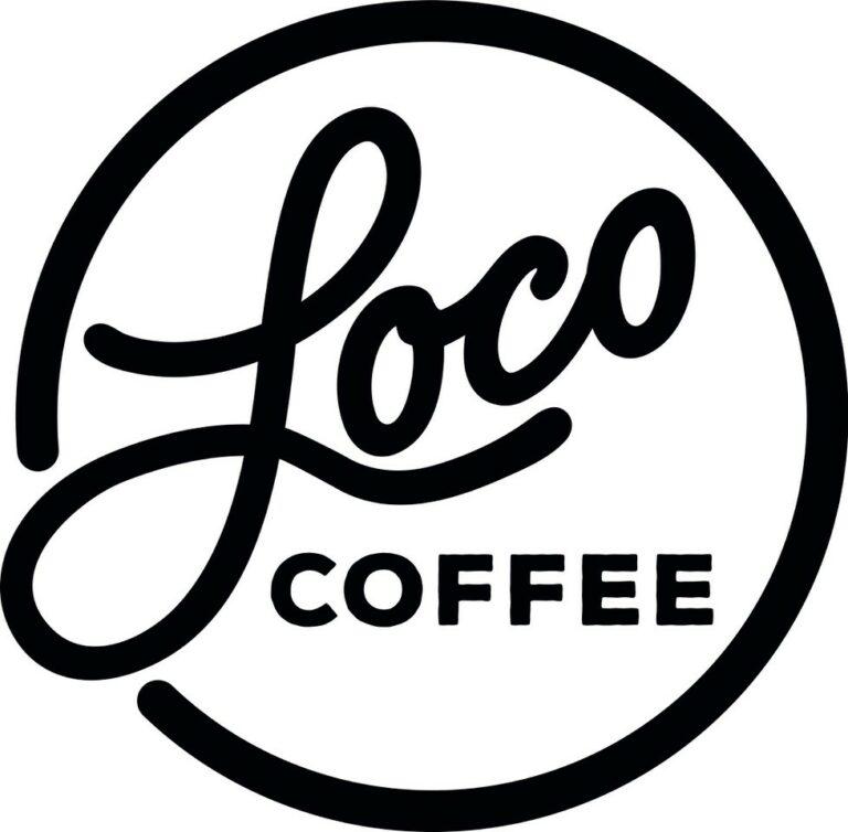logo Loco Coffee