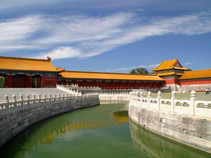 china-dag-4-bejing-verboden-stad