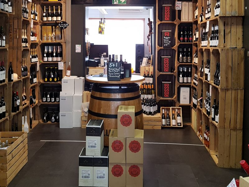 winestock 5