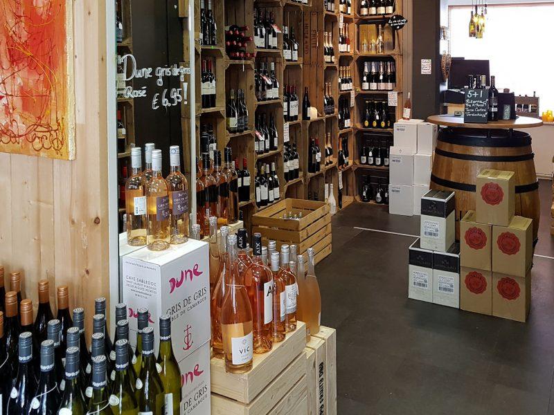 winestock 4