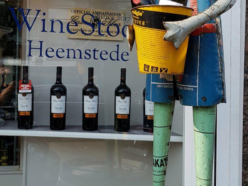 winestock 3