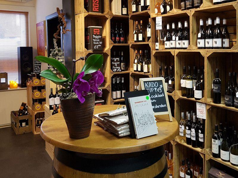 winestock 2